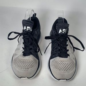 APL Techloom Pro Two Toned Sneakers